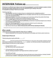 11 follow up interview email example pay stub template