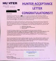 hunter prep queens manhattan new york city nyc