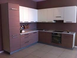 kitchen modular kitchens in india stunning on kitchen within