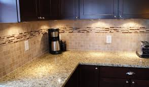 kitchen outstanding kitchen glass and stone backsplash wiley