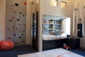 boy bedroom ideas 50 sports bedroom ideas for boys ultimate home ideas