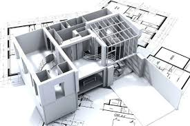 autocad design designing quality blueprints using autocad bluentcad