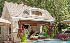european style home country european style home traditional patio detroit