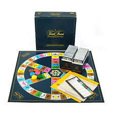 trivial pursuit 80s trivial pursuit vintage board and traditional ebay