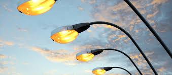 consip illuminazione pubblica fesr sicilia azione 4 1 3 riduzione consumi energetici per la