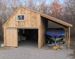 The Barn Yard Sheds Massachusetts Custom Wooden Sheds Backyard Sheds Garden Sheds