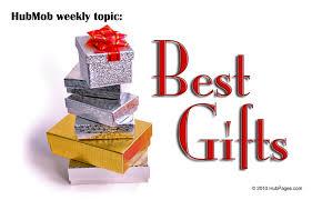 best gifts best gifts justsingit