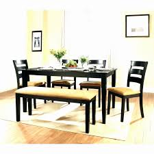 triangle shaped dining table 28 luxury triangular shaped dining table images minimalist home