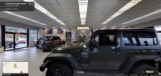 jeep 2016 inside automotive archives page 2 of 4 google street view trusted
