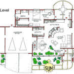 energy efficient home design plans home design energy efficient modular homes energy efficient