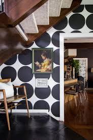 Home Interior Tiger Picture Best 25 1960s Decor Ideas On Pinterest Mid Century Mid Century
