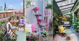 imagenes de jardines pequeños con flores jardines pequenos facilisimo com