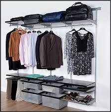 Bedroom Storage Ideas Storage Maker - Bedroom storage ideas for clothing