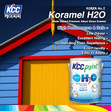 kcc paint factory 1 kota kemuning painting shop in shah alam
