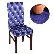 Chair Seat Covers Stretch Dining Chair Seat Covers For Better Experiences Pretty