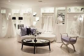 bridal shops 5 bay area bridal salons that make shopping special sfgate