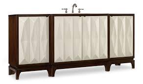 78 Bathroom Vanity by Slaton 78 Inch Hall Chest Bathroom Vanity By Cole U0026 Co Designer