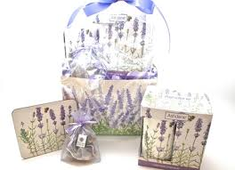 lavender gift basket tea gift basket rock ranch and farms llc
