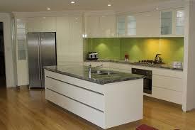 kitchen renovations brisbane designs designer kitchens designer kitchens brisbane kitchen design ideas image home