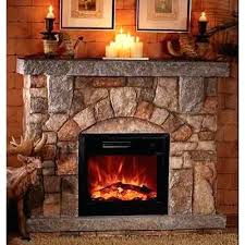 Duraflame Electric Fireplace Electric Fireplace Log Inserts Electric Log Set Insert Watts Model
