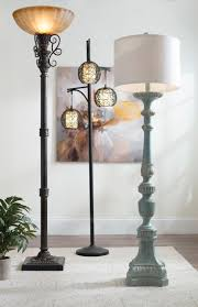 Home Decor Floor Lamps 377 Best Lamps U0026 Lighting Images On Pinterest Lamp Light Candle