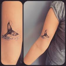 100 whale tattoo design ideas and meaning orca tattoo 2018
