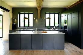 table cuisine americaine ilot table cuisine cuisine americaine ikea interiors design table