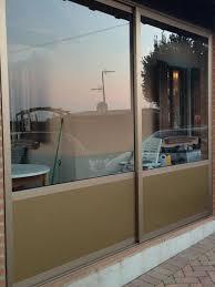 verande alluminio verande e coperture sala baganza pr verande in vetro parma pr