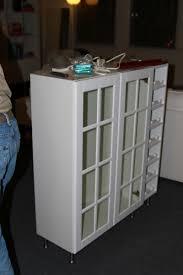 Ikea Storage Bins Interior Beautiful Bar Cabinets Ikea Design With Stylish And