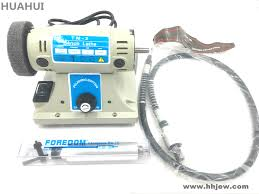 Bench Buffing Machine Compare Prices On Bench Buffer Online Shopping Buy Low Price