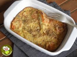 cuisiner patates douces gratin de patates douces et panais au quinoa plats cuisinés