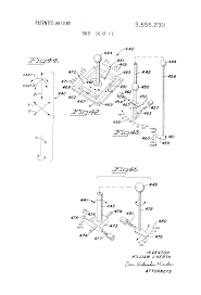 patent us3555239 welding machine with digital pulse control