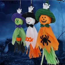 haunted halloween decorations promotion shop for promotional