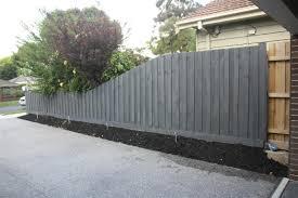 grey fence paint uk 28 images impakt constructions on quot