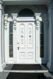 Designer Front Doors Articles With Cool Front Door Ideas Tag Terrific Unique Front