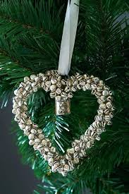 jingle bell decorations awesome jingle bells decor ideas jingle bell