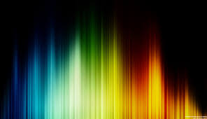 Color Spectrum Abstract Multicolor Spectrum Color Spectrum Wallpapers