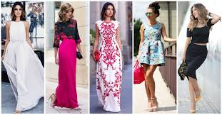 glamorous clothing how to find affordable dresses megri news analysis and