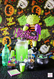 halloween drinks kid friendly kid friendly halloween party ideas