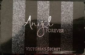 victoria secret black friday 2017 victorias secret angel forever card review youtube