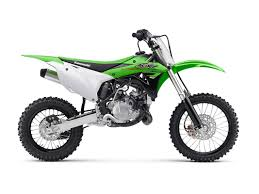 85cc motocross bikes for sale head to head moving on up yo 85cc dirt bikes chaparral motorsports
