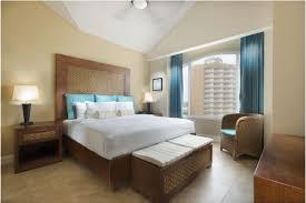3 Bedroom Hotels In Orlando Vacation Suites In Aruba Palm Beach Aruba 2 Bedroom Suites