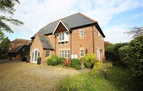 henry george swindon listing of current properties for sale