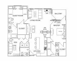 Make Floor Plan How To Design Floor Plans U2013 Home Interior Plans Ideas