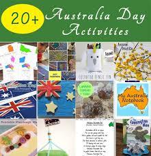 25 beste ideeën over australia day craft preschool op pinterest