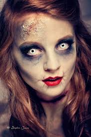 Devil Halloween Makeup Ideas by 630 Best Halloween Make Up Images On Pinterest Halloween Ideas