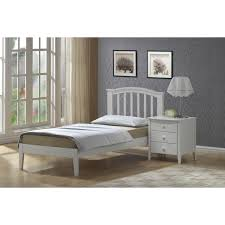 Wooden Bedroom Furniture Sale Bedroom Design Grey Wood Bedroom Set Childrens Bedroom Furniture