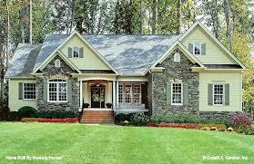 house plans green home plans custom house plans from don gardner