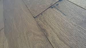 Damp Proof Membrane For Laminate Flooring Engineerd