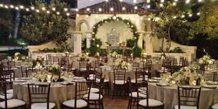 socal wedding venues compare prices for top mansion wedding venues in southern california
